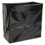 Broan 15TCBL 15 in. Compactor Bags