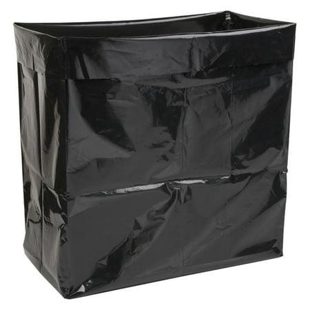 Broan 15TCBL 15 in. Compactor - Broan Compactor Bags