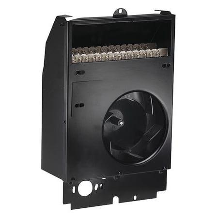 CADET CS151 ComPak Heater, 1500W, 120V Cadet Wall Heater Parts