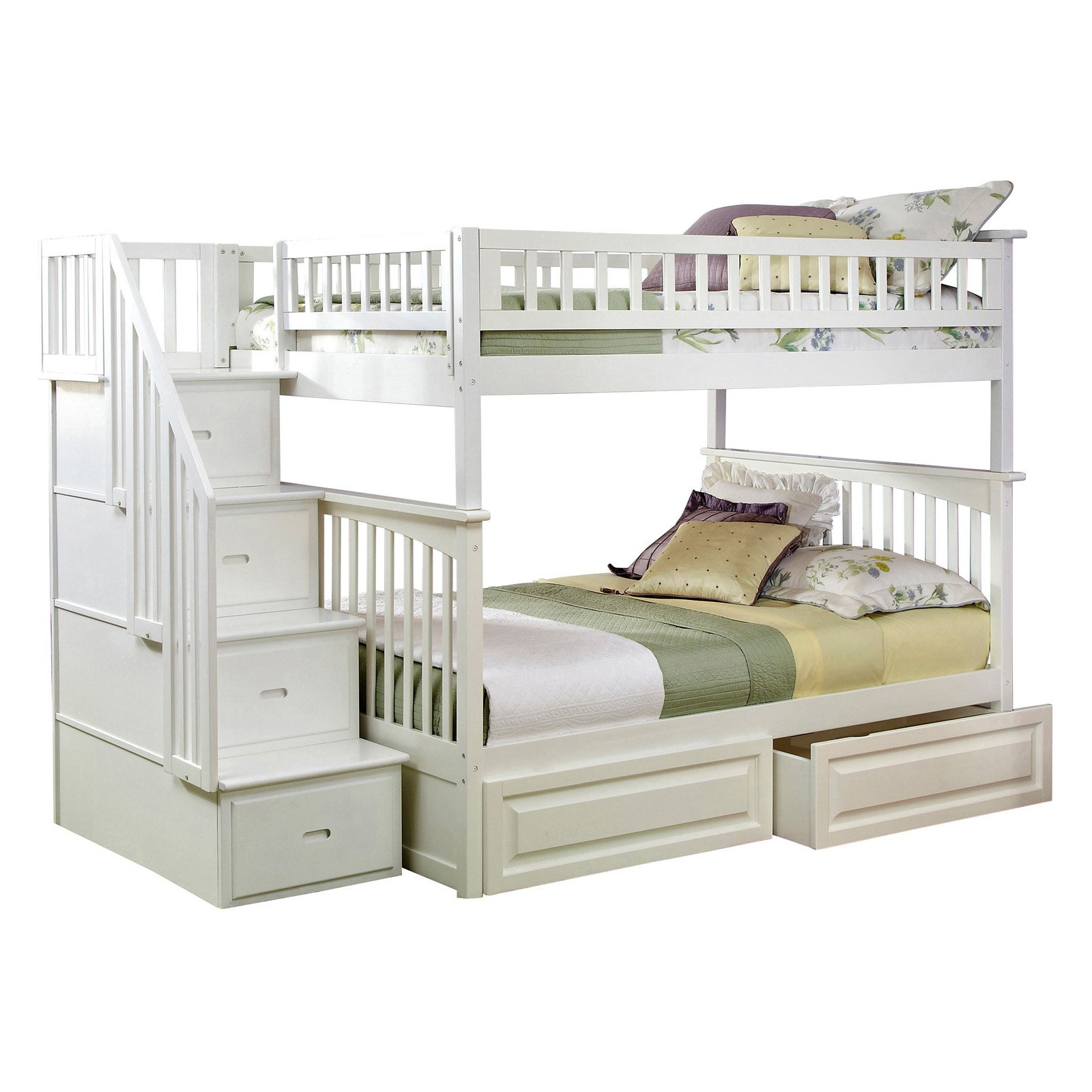 dorel finishes ip bunk com full multiple metal bed over walmart