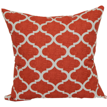 outdoor pillows beach pillow pin coral talk pb atlantic pinterest