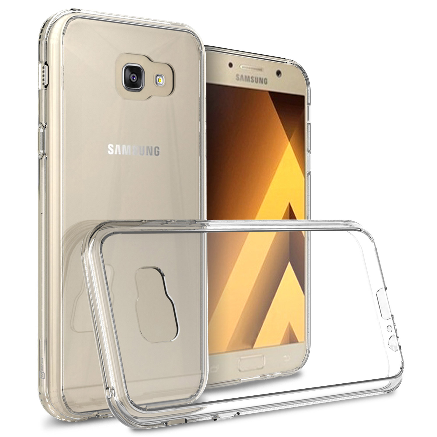 samsung galaxy a7 2017 case