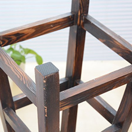 Table Chair Mats Table Mats Stool Legs Chair Mats Anti-skid Shockproof Mat - image 4 of 4