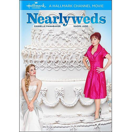 Nearlyweds (Widescreen)