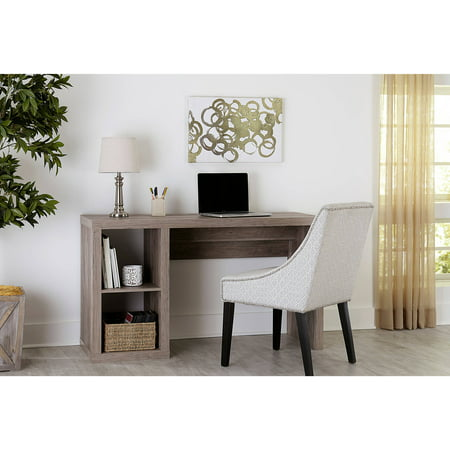 Better homes and gardens cube storage organizer desk - Better homes and gardens storage cubes ...