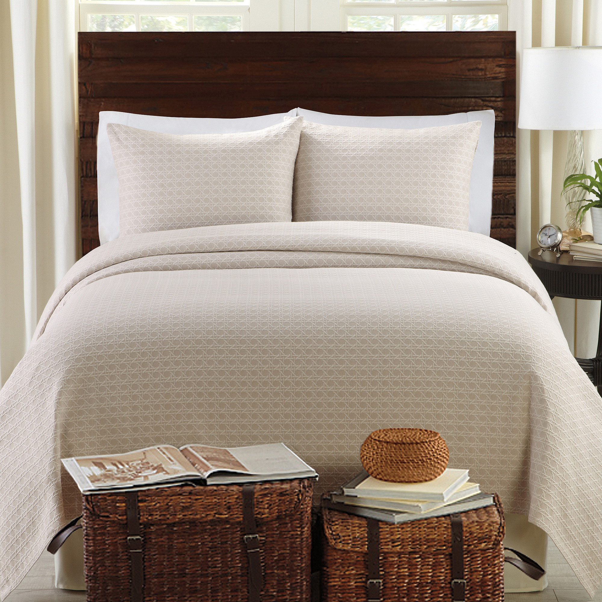bedspread helena bed matelasse bedding