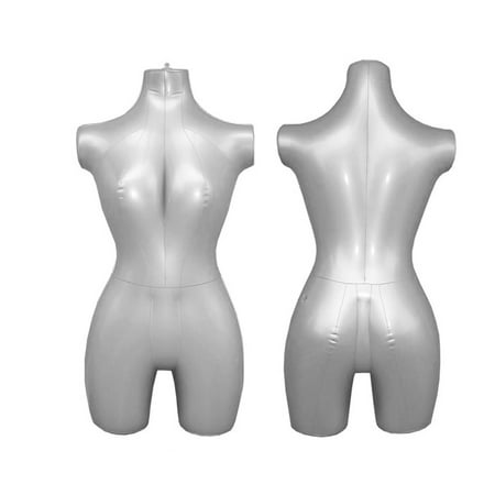 Inflatable Mannequin f8495e206