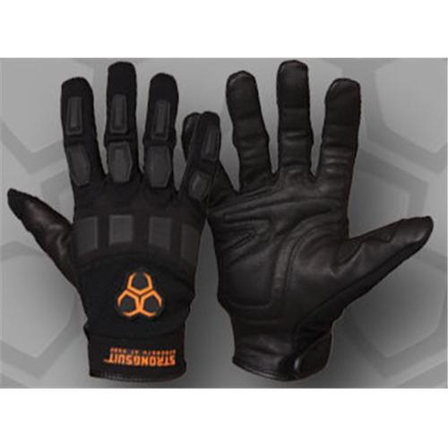 Strong Suit 20400-M Strong Suit Cruiser All-Purpose Motorcycle Gloves , Medium