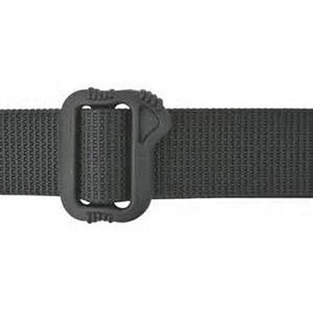 Spec-Ops Brand Better BDU Belt, Black