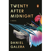Twenty After Midnight : A Novel