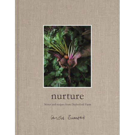 Nurture : Notes and Recipes from Daylesford Farm](Halloween Punch Recipes Uk)
