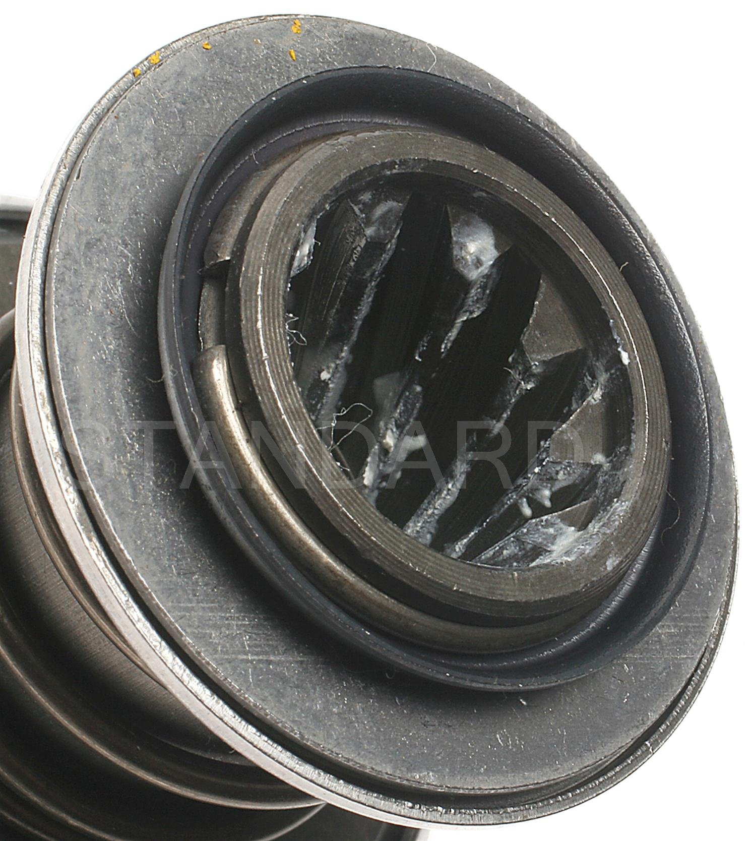 Standard Motor Products SDN300 Starter Drive