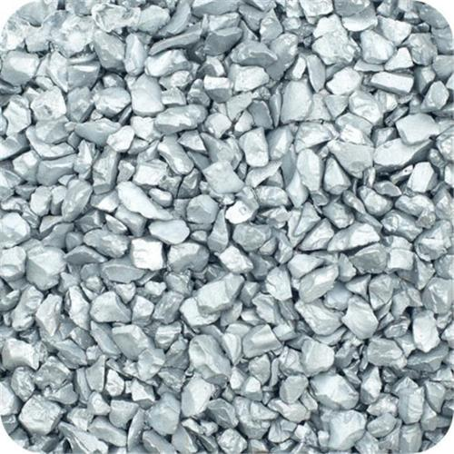 Sandtastik Preschool Kids Children Craft Colored ICE Real Glass Gems, Scatters 10 lb (4.5... by
