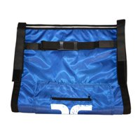 RAVE Sports Stand Up Paddle Board Carry Sling