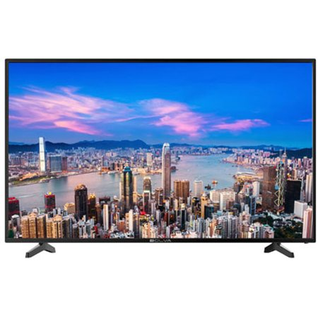 BOLVA 49BL00H7 49″ 4K UHD D-LED TV