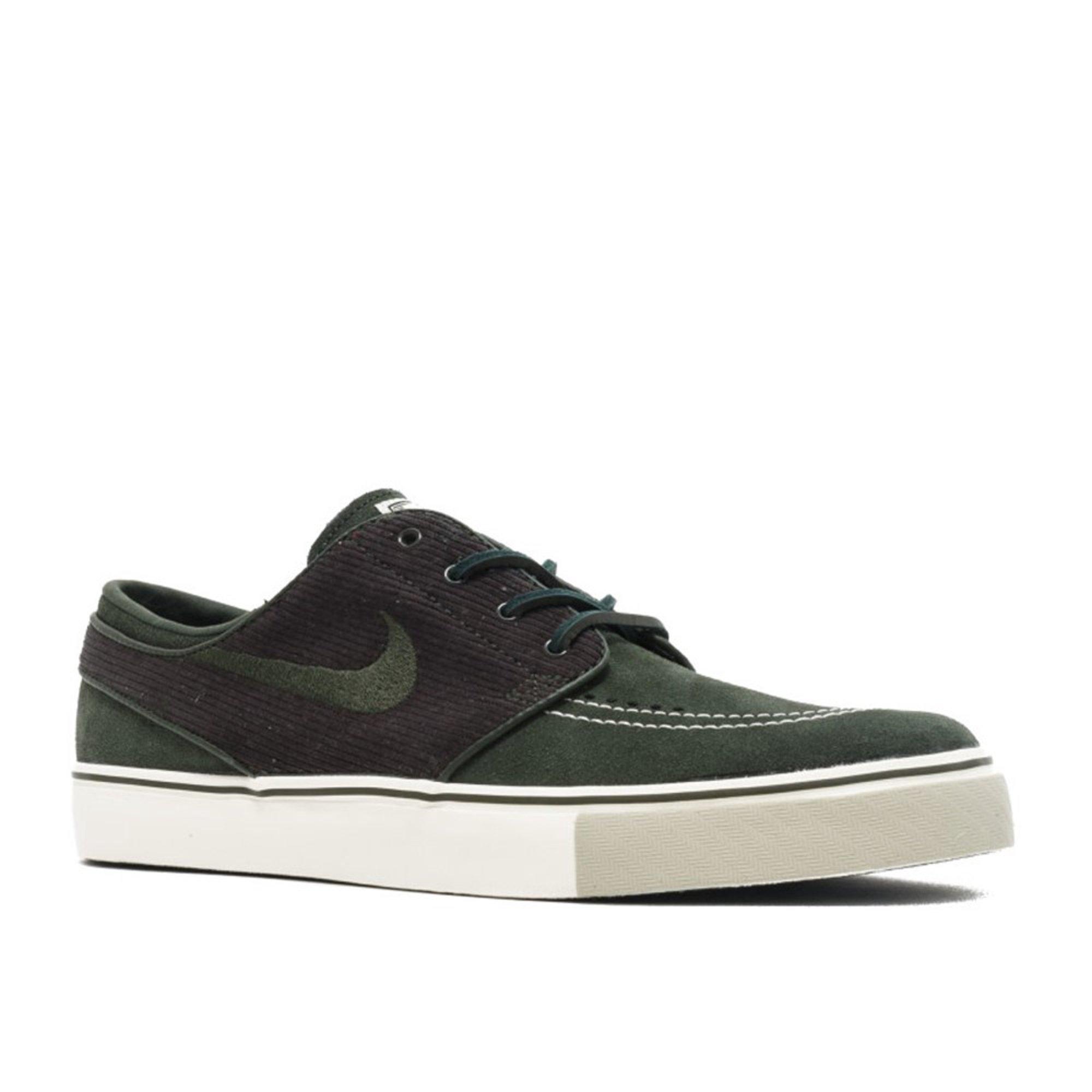 9265cc1331 Nike - Men - Zoom Stefan Janoski Og - 833603-331 - Size 11.5 ...