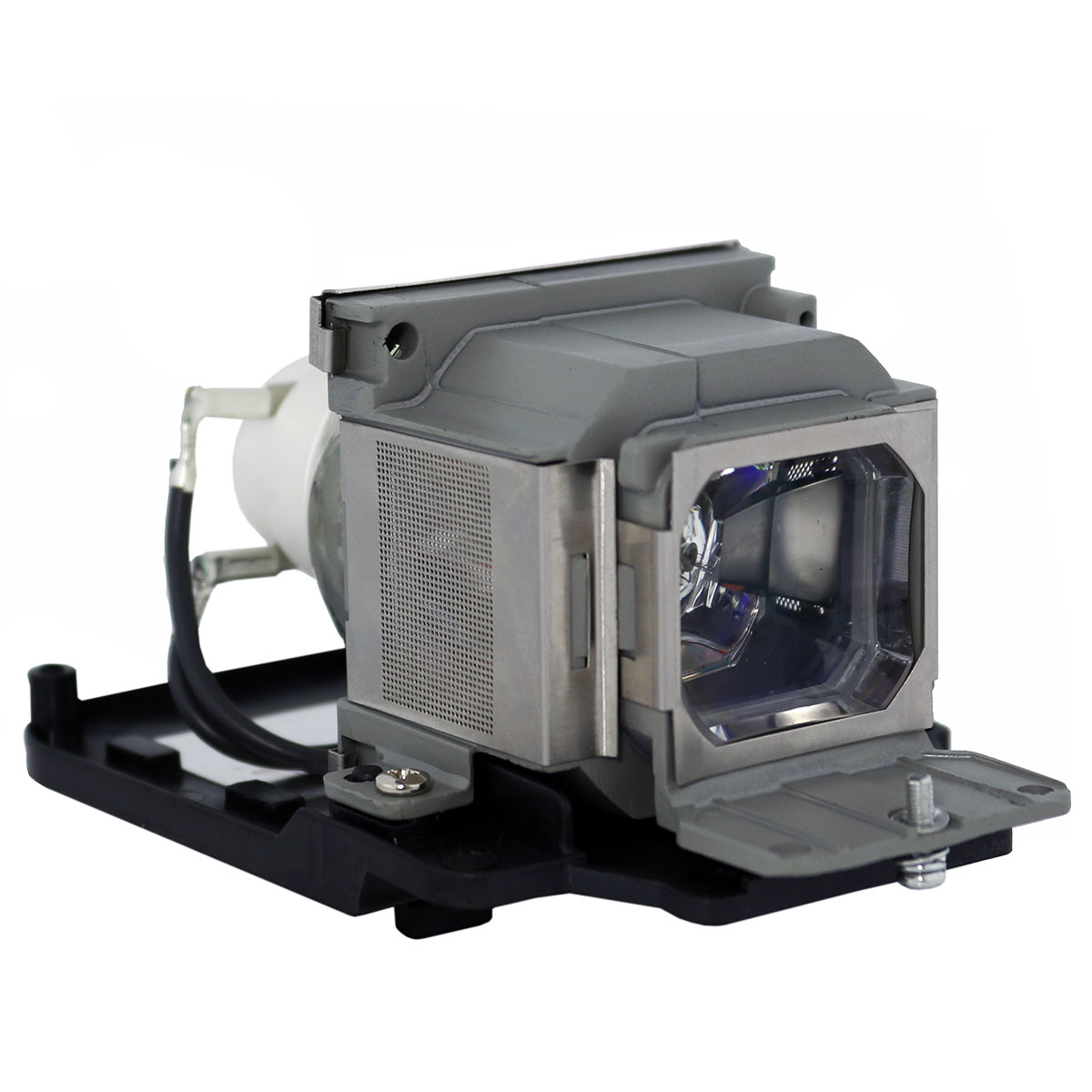 Lutema Economy for Sony VPL-SX135 Projector Lamp with Housing - image 1 of 5
