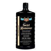 Presta 1-Gallon, Chroma Swirl Remover 133601