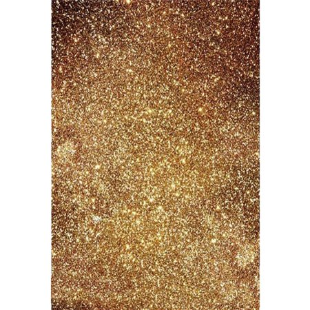 Asewin Sequin Backdrop - Vinyl Backdrop Photography and Photo Booth Backdrop for wedding/Party/Photography/Curtain/Birthday/Christmas/Prom/Other Event Decor - 3X5ft(gold) - Backdrop For Photo Booth