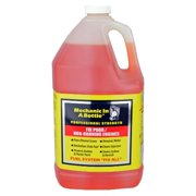 B3C Fuel Solutions 2-128-1 Mechanic In A Bottle Gallon Jug