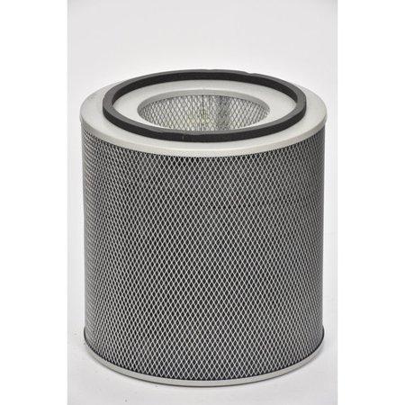 Austin Air Hm 400 Healthmate Air Filter