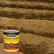 Minwax Wood Finish, Early American, 1 Gallon
