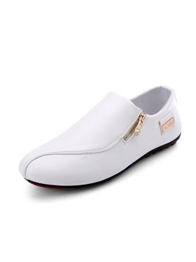 026777552 Product Image Men s Loafers Flats Casual Boat Shoes Slip on Walking Shoes