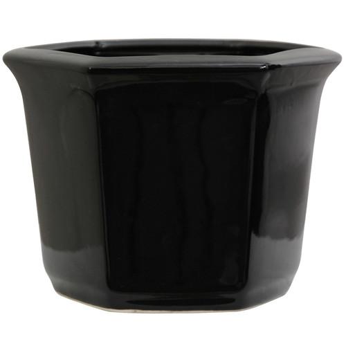 Oriental Furniture Chinese Porcelain Pot Planter