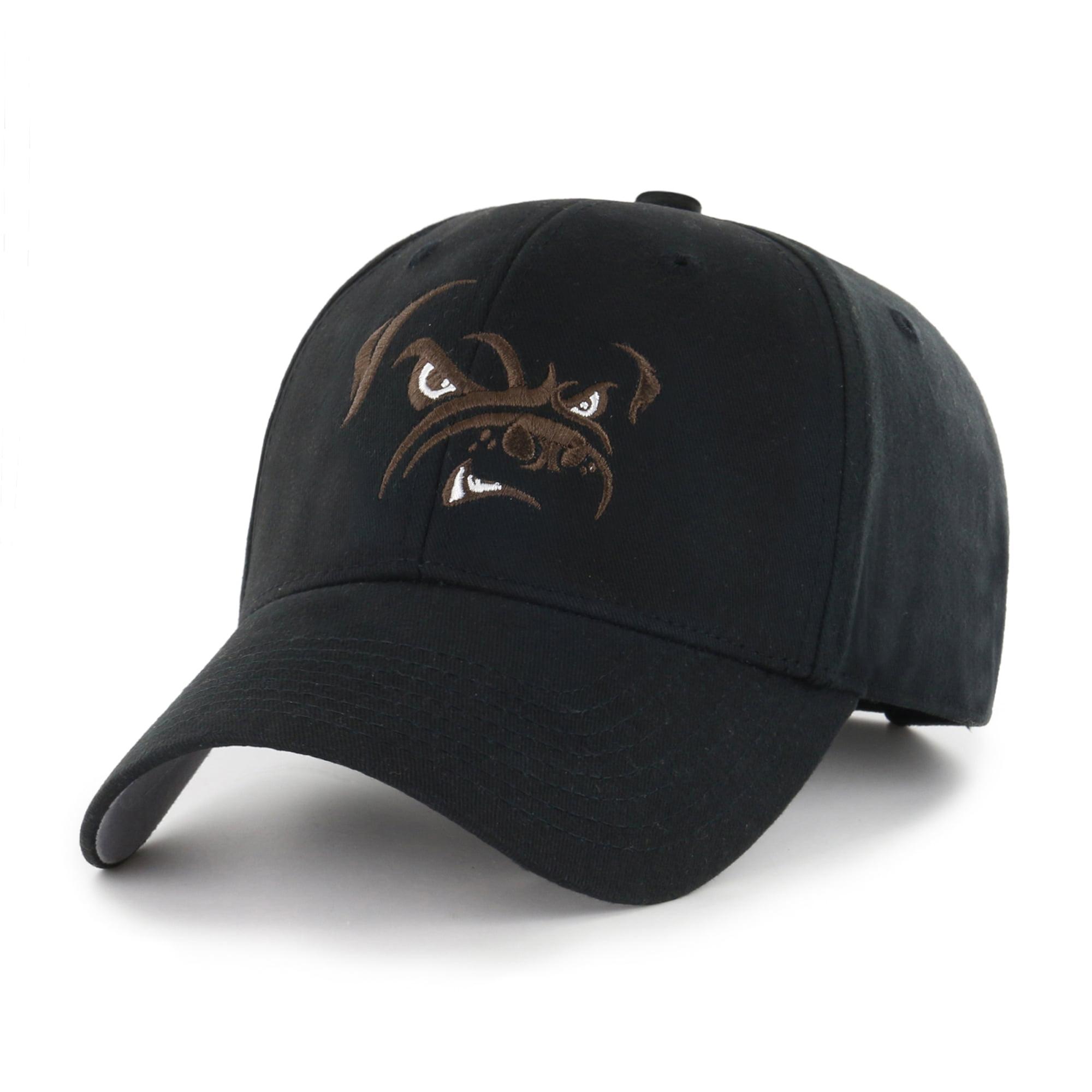 2fc5f09f australia black cleveland browns hat 4f46b 1bd83