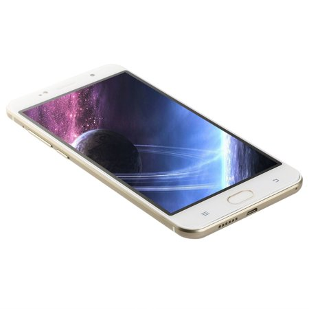 6 inch Mobile Phone 1GB+8GB Quad-core 1.3GHz Dual SIM for Android 6.0 X9