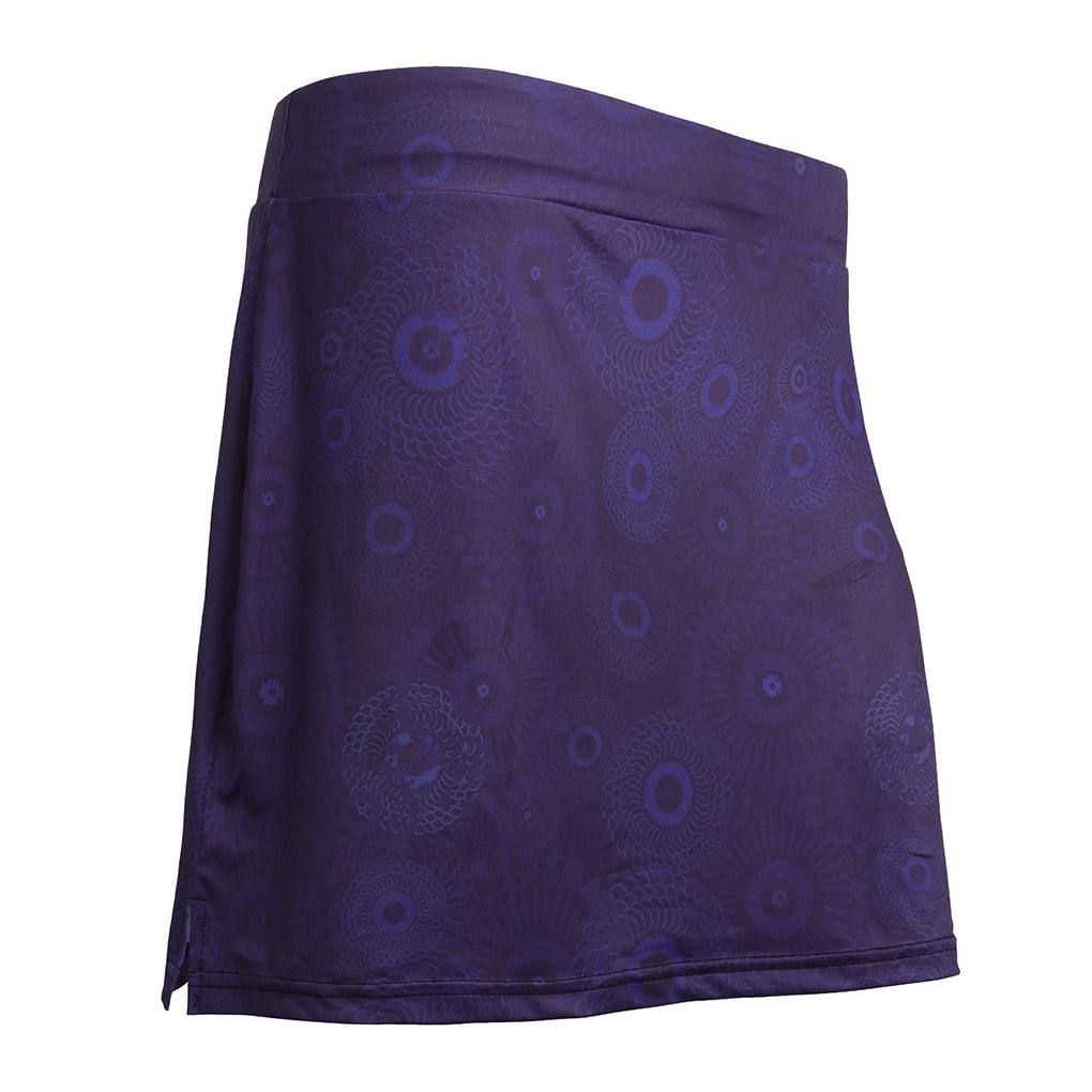 Clothing Women's Everyday Skort by