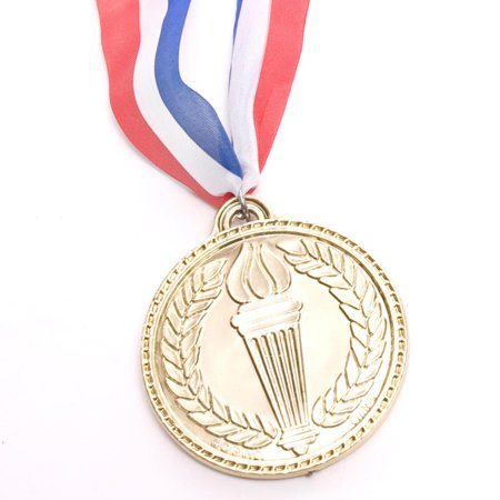 Winner Award Medal 1.5