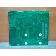 Refurbished HP 437354-001 DC7800 LGA 775/Socket T DDR2 SDRAM