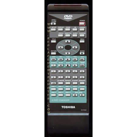 Toshiba dvd-rom sd-c2612 driver.