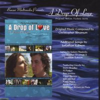 Drop of Love Original Motion Picture Score