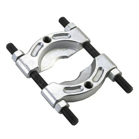 OTC 1126 Bearing Splitter,5/8 in.,8 in.,1 Piece (Otc 8 Piece)