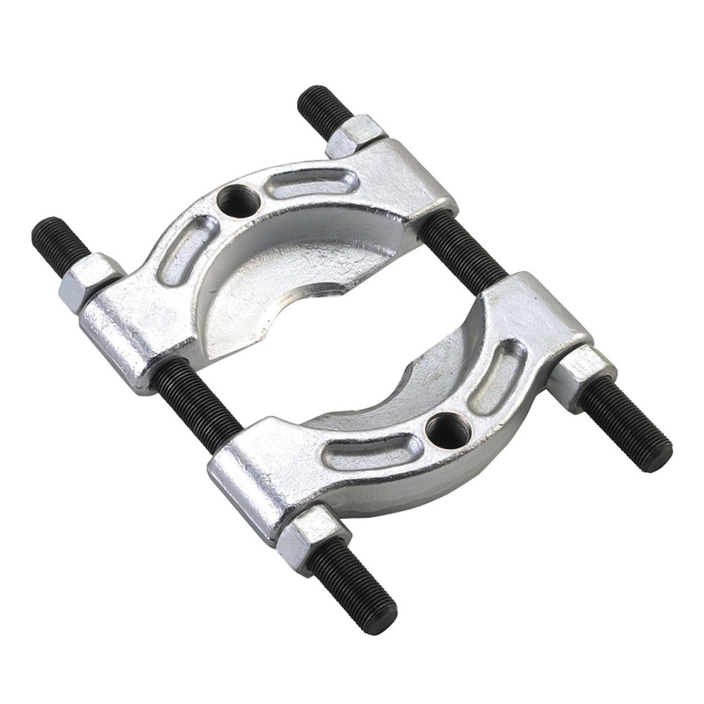Bearing Splitter,5/8 in.,8 in.,1 Piece OTC 1126
