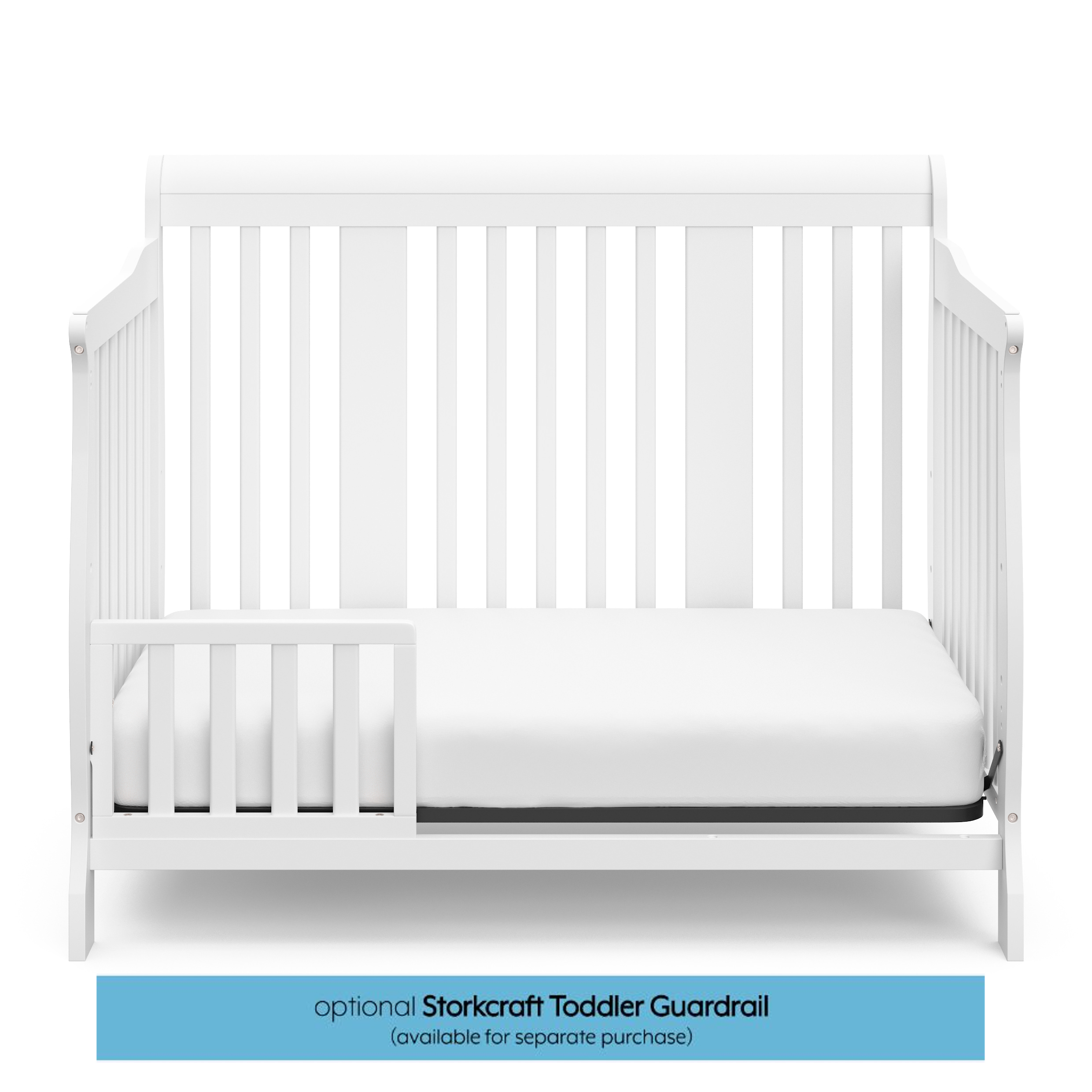 meridian full cribs aiden in bed furniture new smothery convertible storkcraft craft beauteous crib stork beds size navy tuscany ar high