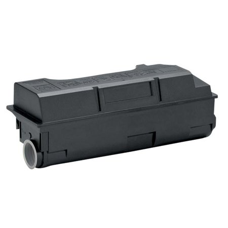KATUN KP36704 Katun Performance Non-OEM New Build Toner Cartridge for FS-4000DN (Alternative for Kyocera 1T02GAOUSO TK-332) (20 000 Yield)