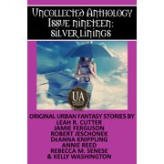 Silver Linings - eBook