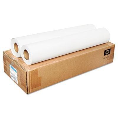 Brand Management Group  Llc Hp Everydaymattepolypropylene24x100 2Pk