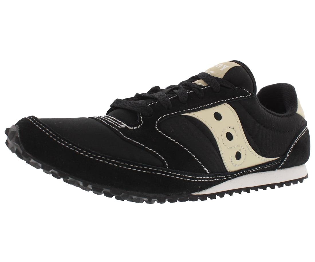 Saucony Originals Men's Jazz Slim Running Shoes by