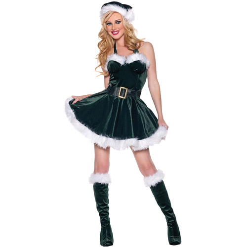 Stocking Stuffer Adult Halloween Costume