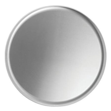 HUBERT Pizza Pan Coupe Style Aluminum - 16