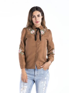 7fc81d8440c4f6 Product Image Clothes for Women on Clearance