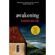 Awakening : A Novel