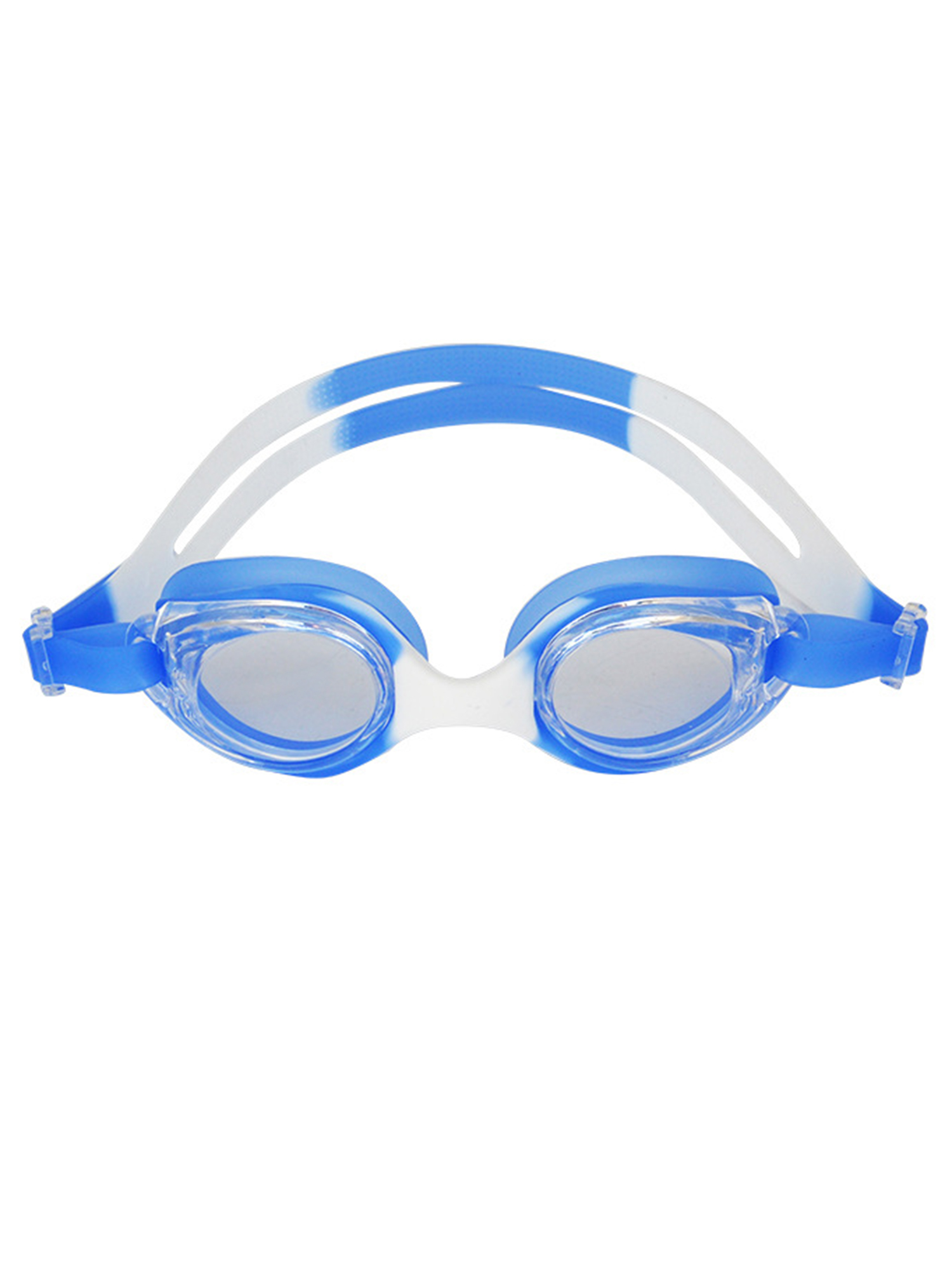 Clearance! Swimming Goggles for Kids, Anti-fog Swim Goggles for Children, Waterproof Swim Goggles with Transparent Lens... by