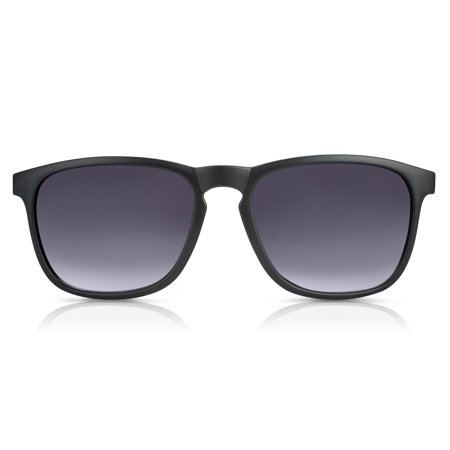 57962d3f0b107 In Style Eyes - In Style Eyes Notable Large Bifocal Reader Sunglasses -  Walmart.com