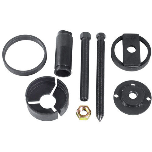 OTC Tools (OTC7835) Ford Rear Main Oil Seal Kit # 7835