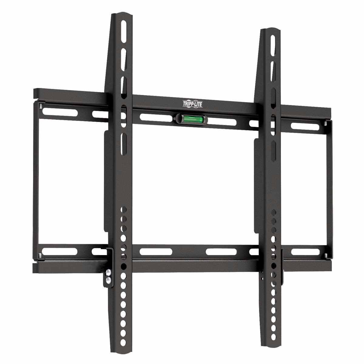 Tripp Lite Fixed Wall Mount For 26in To 55in Tvs And Monitors